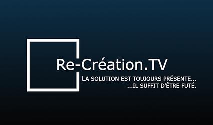 RCTV-ID_B.png
