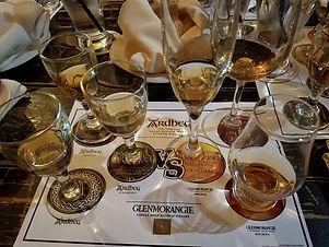 WhiskiesGlenmo.jpg