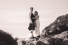 Wedding Hike 3
