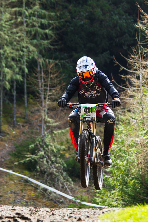 Downhill 2