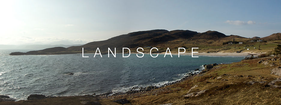 LANDSCAPE TITLE.jpg