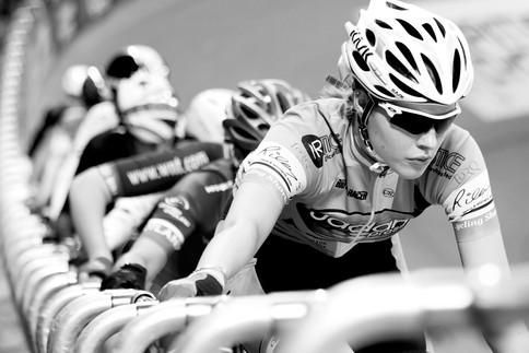 Revolution Cycling 3