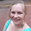 Ashleigh Ferreira.jpg
