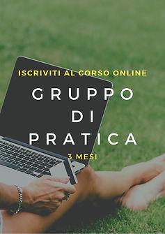 Iscriviti-Corso-Facebook-Manuel-Mauri-3-