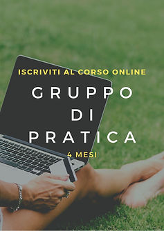 Iscriviti-Corso-Facebook-Manuel-Mauri-4-