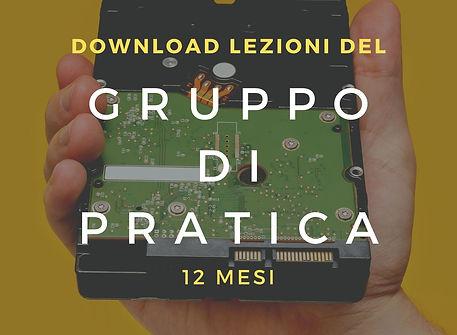 Download-Corso-Facebook-Manuel-Mauri-12-