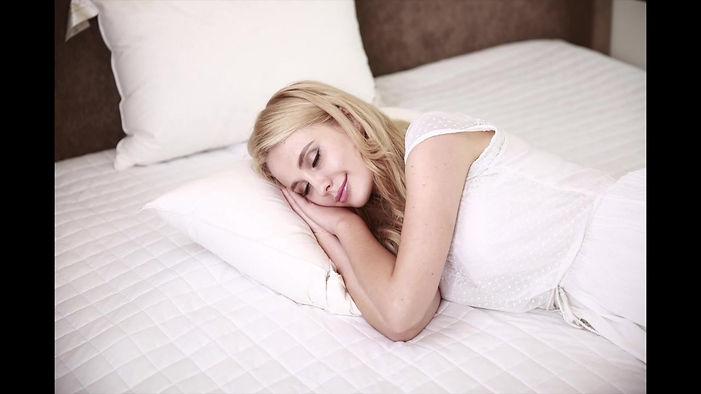 Presentazione Dormi Profondamente