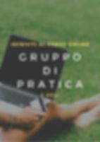 Iscriviti-Corso-Facebook-Manuel-Mauri-5-