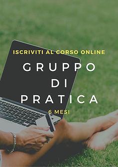 Iscriviti-Corso-Facebook-Manuel-Mauri-6-