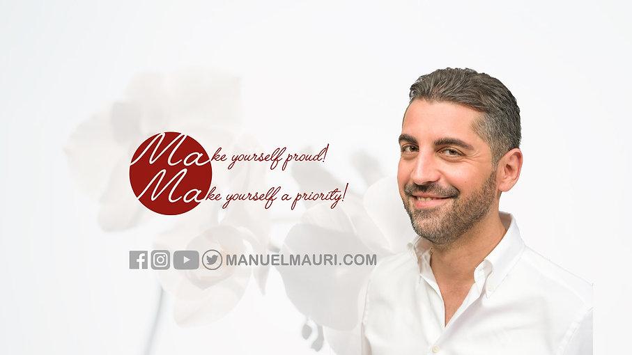 Manuelmauri-com.jpg