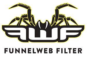 FWF logo_yellow_wText-1.png