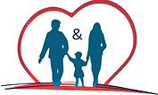 Logo Herz und Verstand final.png