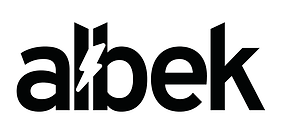 albek_brandmark_BLK_CMYK-1.png
