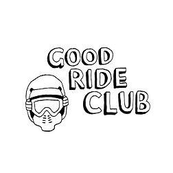 good ride club.jpg