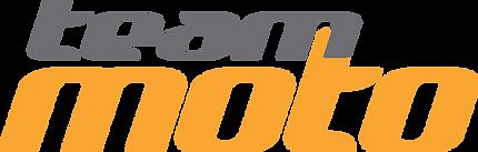thumbnail_TeamMoto Logo on White.png