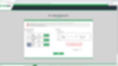 ridernet process 7 edit.png