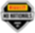 mx nats logo 1.png