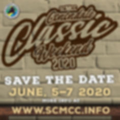 CW save the date.jpg