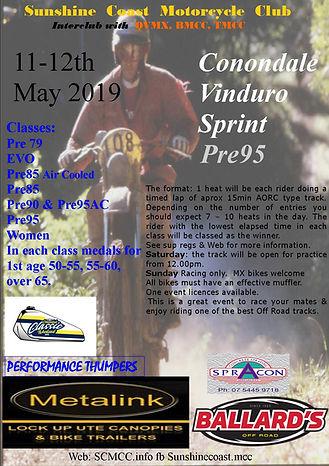 Vinduro Sprint 19b.jpg