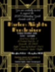 OYA Harlem Nights Flyer.jpg