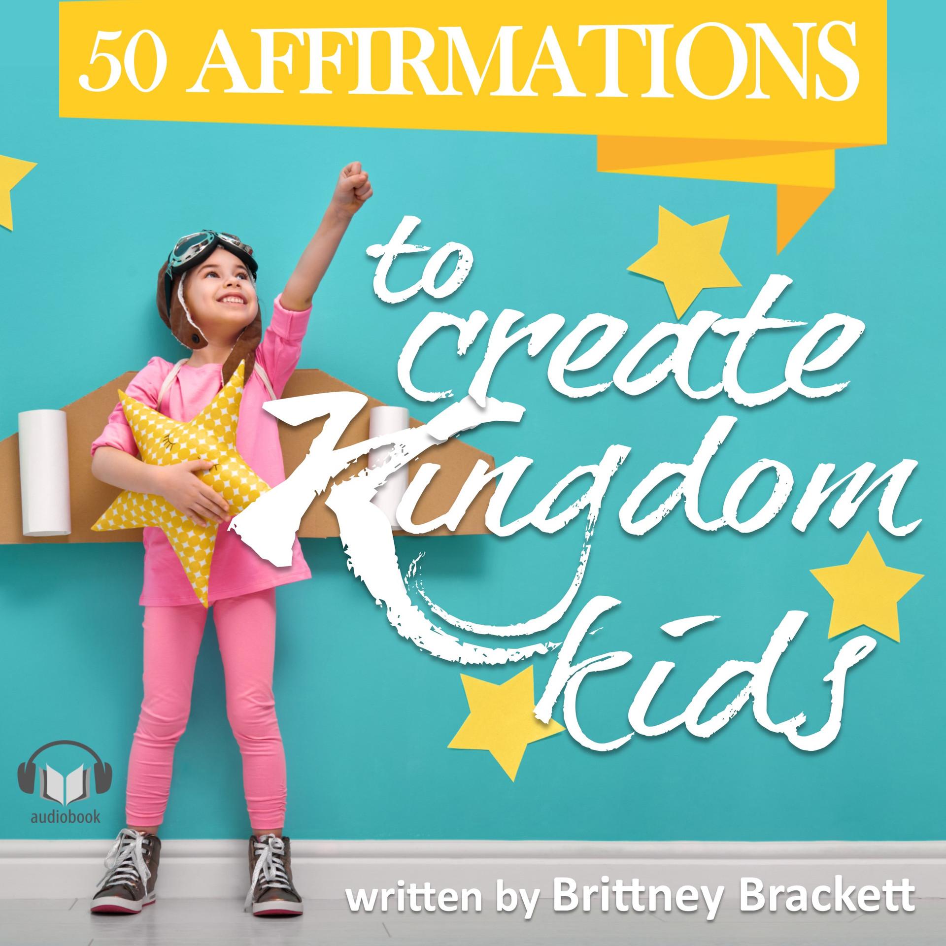 50 Affirmation for Kingdom Kids Cover.jp