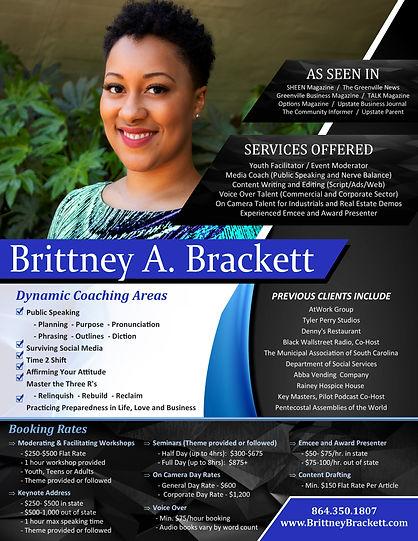 EPK - Brittney Brackett Front updated wi