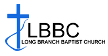 long branch baptist church logo.png
