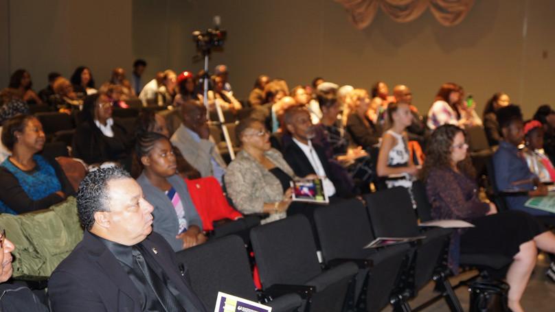 2018 OYA audience photo.JPG