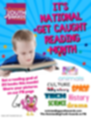 GET CAUGHT READING poster.png