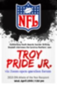 TROY flyer 2.jpg