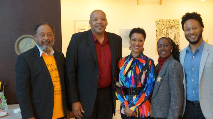 2018 OYA Board of Directors Photo.JPG