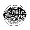 voice can change the world.png