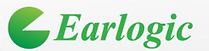 Earlogic logo.png
