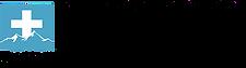 MSCS Logo.png