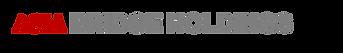ABH logo.png