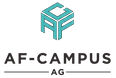 AF Campus Logo.png