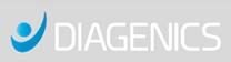 Diagenics logo.png
