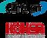 ez medicom and kohea logo.png
