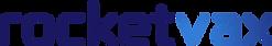 rocketvax logo.png