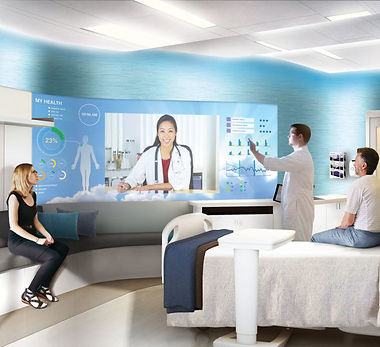 patient room of the future.jpg