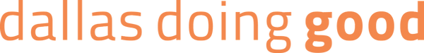 DallasDoingGood_Logo.png
