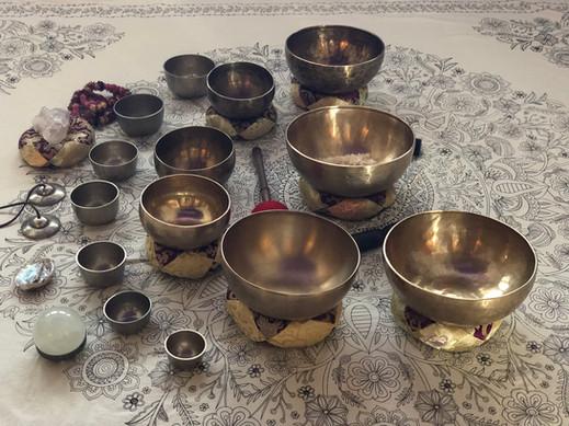 new bowls.jpg