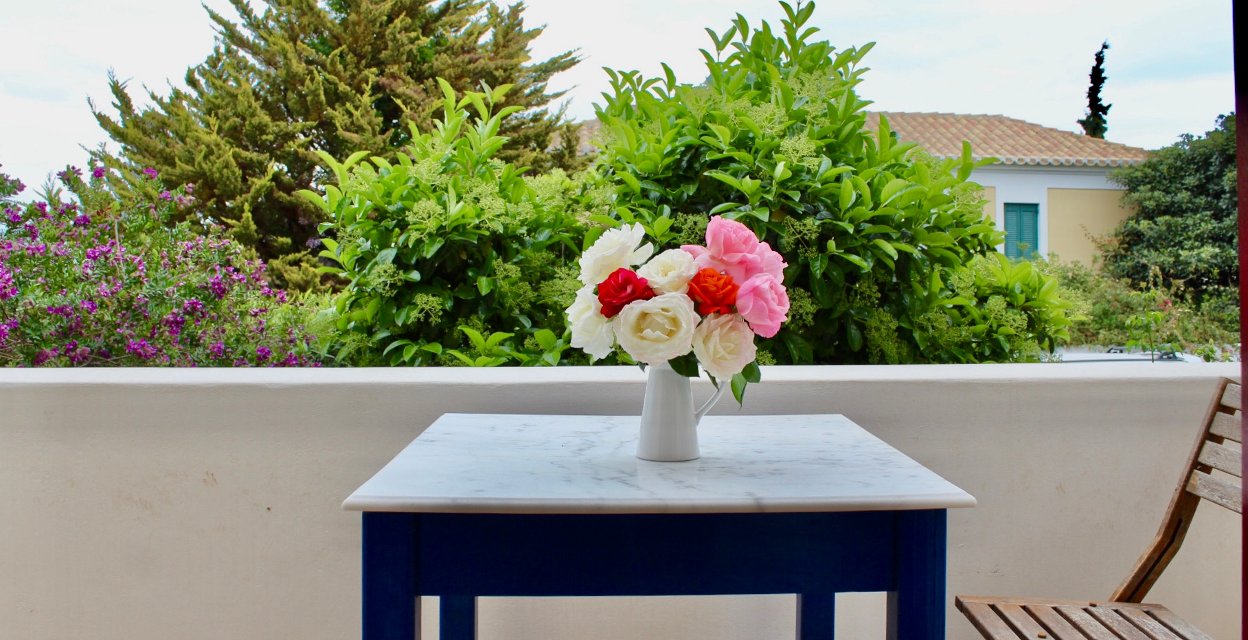 Kitchen terrace.jpeg