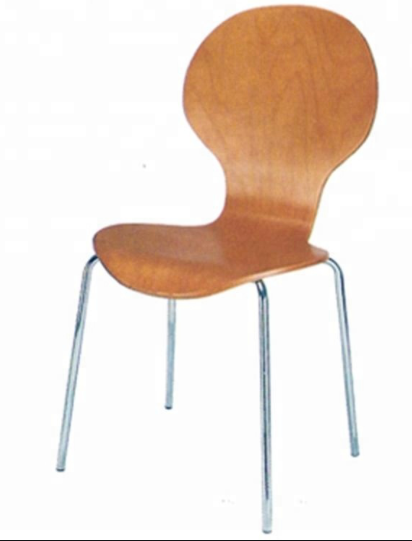 Contemporary bentwood.png