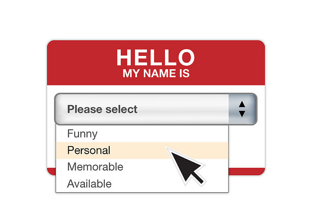 5 ways to remember names