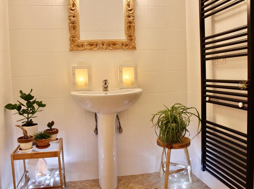 1st Floor bathroom.jpeg