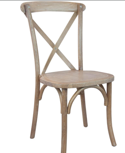 cross back chair.png