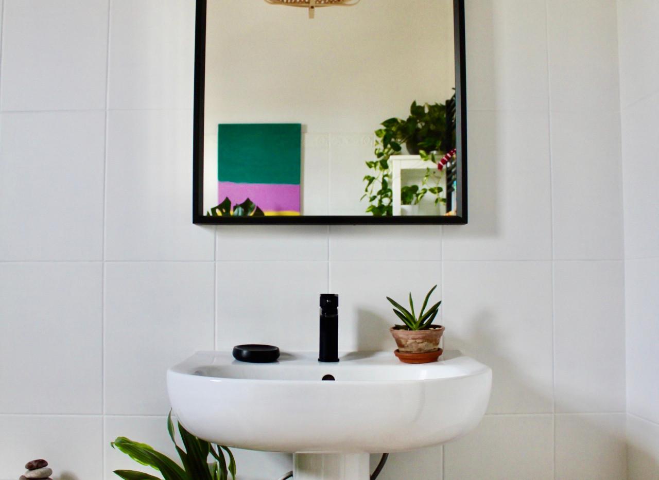 En-suite master bath.jpeg