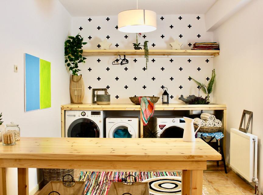 Renovated laundry room.jpeg