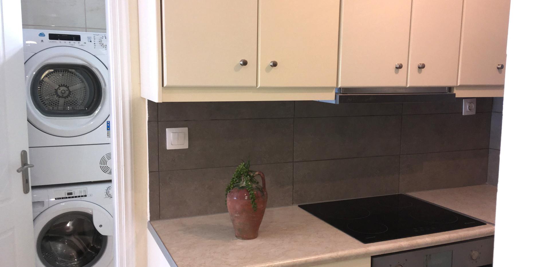 Kitchen & bathroom.jpg